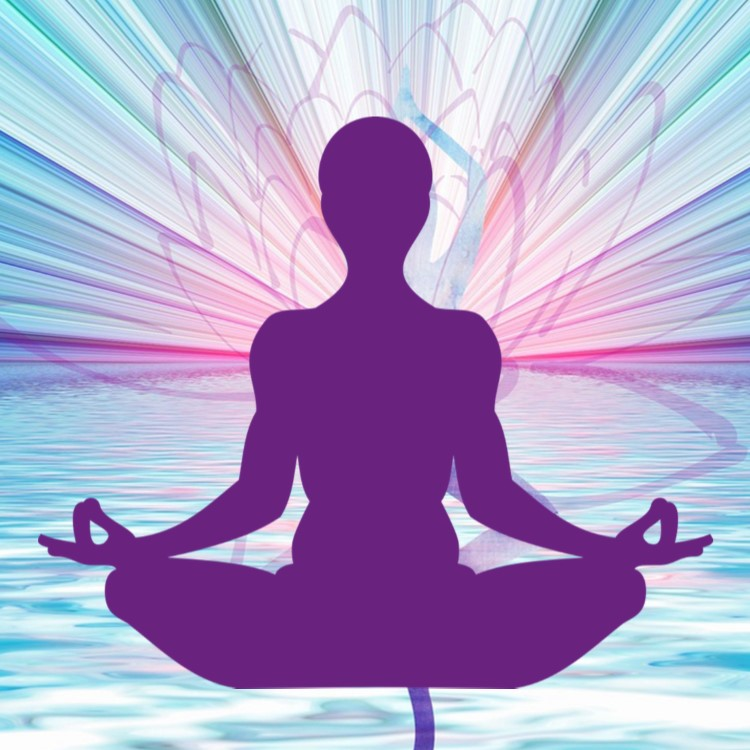 Chair Yoga For Beginners Canceled Barberton Public Library